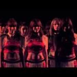 AFTERSCHOOL – Bang! (live)