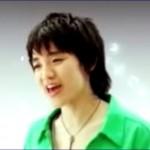 Daisuke Mori – Trust Me (PV)