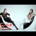 Namie Amuro – Go Round / YEAH-OH (MU-MO TV Spot) (video)