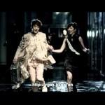 SE7EN – LOVE AGAIN (PV)