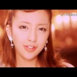 Tomomi Itano – 10nen Go no Kimi e (teaser)