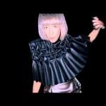 VidSpam: Kaela Kimura