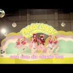 Kyary Pamyu Pamyu – CANDY CANDY (PV)