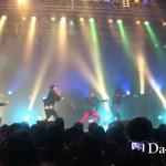 Da-iCE – FIVE (live)