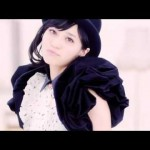 Megumi Nakajima – Marble (PV)