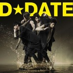 D☆DATE – 1st DATE (Review)