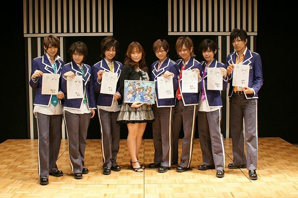 NekoPOP-Fudankuku-Arina Tanemura-manga-2011-A