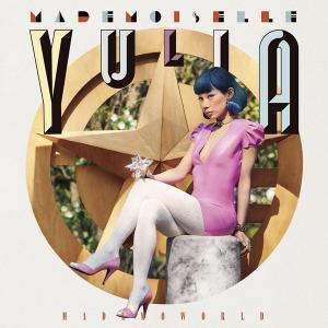 nekopop-mademoiselle-yulia-mademoworld-300