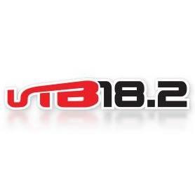 NekoPOP-UTB-logo-sq