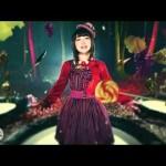 Yuuki Aoi – Kaiten Mokuba to Shippo no Uta (PV)
