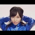 Risa Yoshiki – Vocalo Ga Rival (PV)