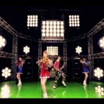 mihimaru GT – Don't stop the music (MV)