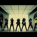 GENERATIONS – ANIMAL (PV)
