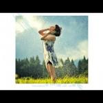 Kaela Kimura – Sun Shower (PV)