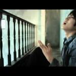 Yuya Matsushita – Lonely Rain (PV)