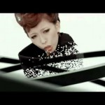 Ai ft. Miliyah Kato – Stronger (PV)