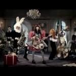 Kyary Pamyu Pamyu – Fashion Monster (PV)