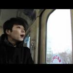 Gen Hoshino – Film (PV)