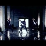 Lead – Stand and Fight (PV)