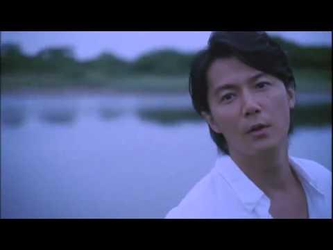 Masaharu Fukuyama – Beautiful Life (PV)