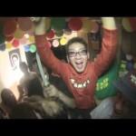 DJ FUMIYA – JYANAI? feat.TINZA DOPENESS (PV)