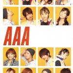 PicSpam: AAA