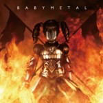 BABYMETAL – Ijime, Dame, Zettai (Review)
