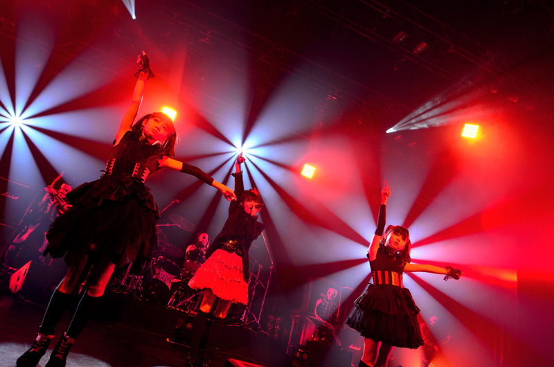 NekoPOP-BABYMETAL-Shibuya-O-East-2012-10-06-DSC7732