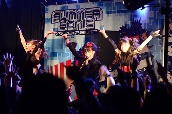NekoPOP-BABYMETAL-Summer-Sonic-2012-A