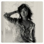 Bonnie Pink – Chasing Hope (Review)