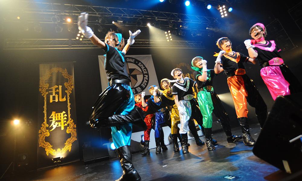 NekoPOP-FUDANJUKU-ShibuyaOEast-201206-02