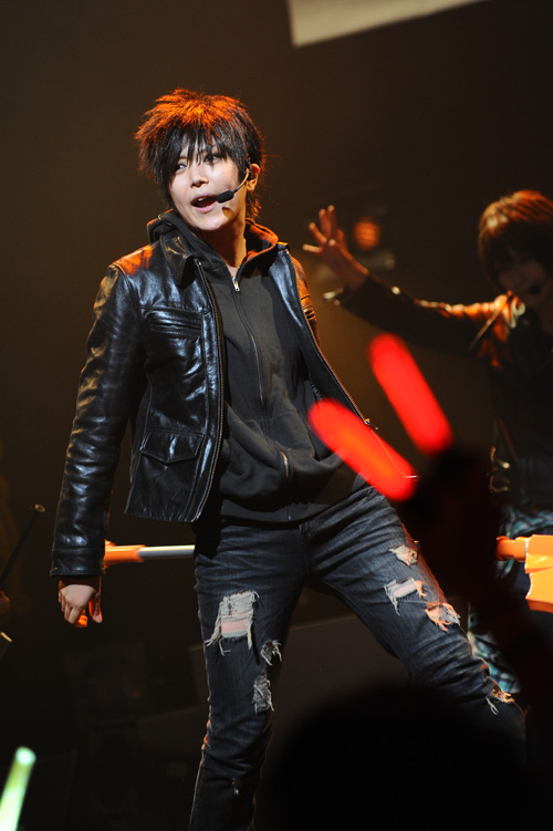NekoPOP-FUDANJUKU-ShibuyaOEast-201206-04