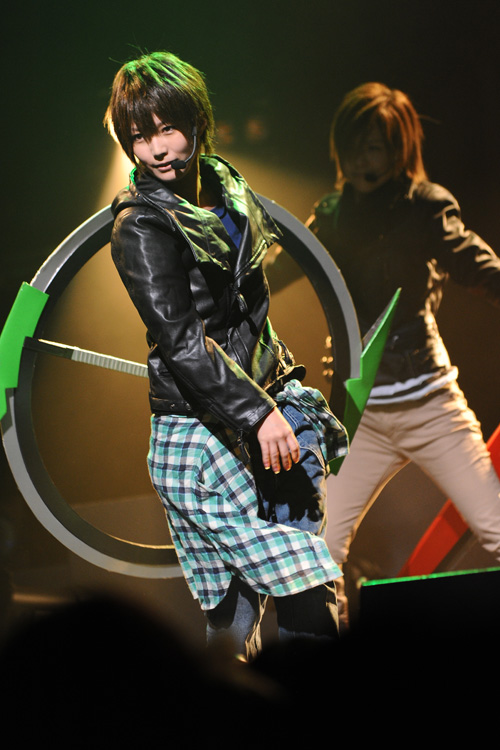 NekoPOP-FUDANJUKU-ShibuyaOEast-201206-05