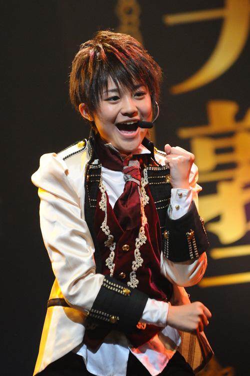 NekoPOP-FUDANJUKU-ShibuyaOEast-201206-07
