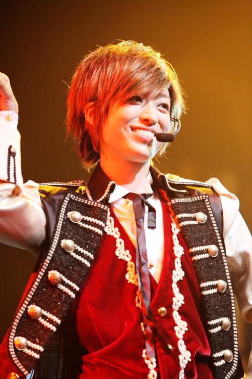 NekoPOP-FUDANJUKU-ShibuyaOEast-201206-09
