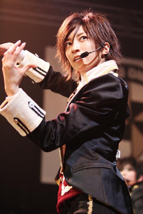 NekoPOP-FUDANJUKU-ShibuyaOEast-201206-11