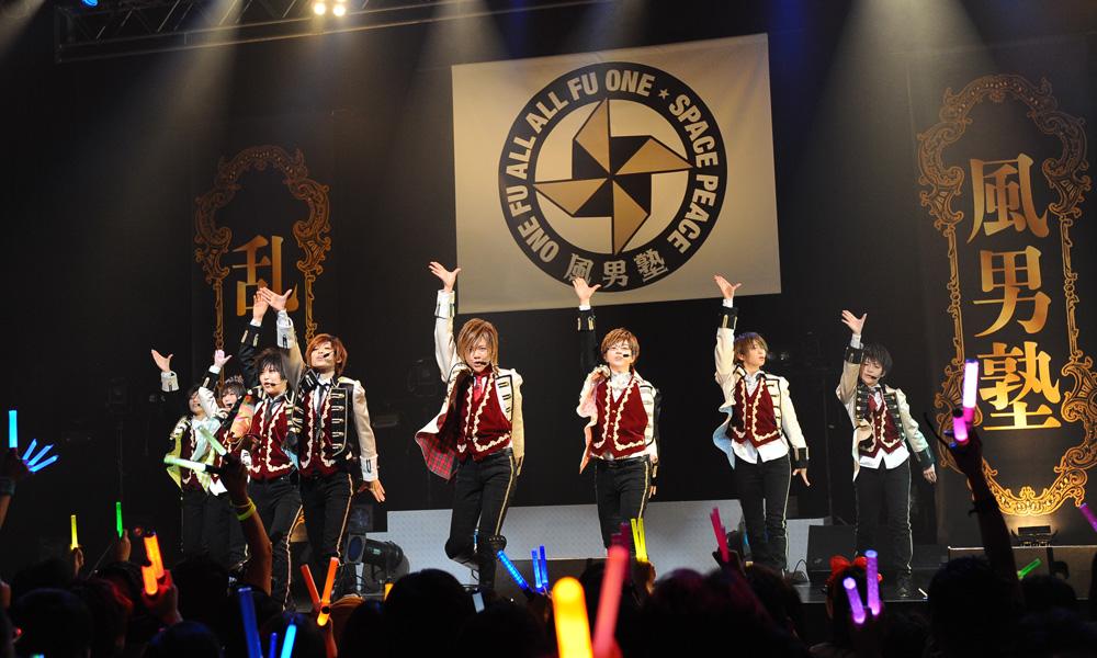 NekoPOP-FUDANJUKU-ShibuyaOEast-201206-12