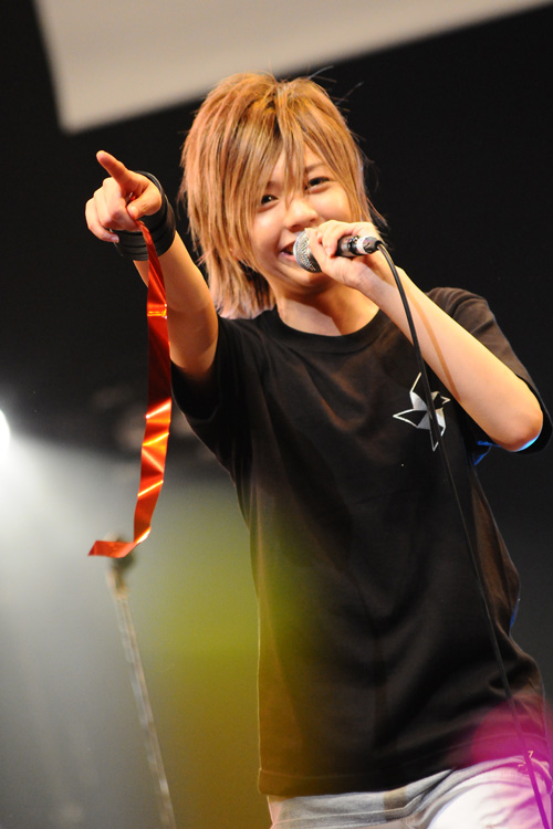 NekoPOP-FUDANJUKU-ShibuyaOEast-201206-18