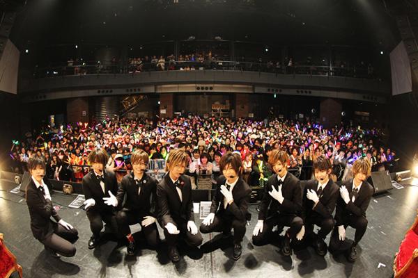NekoPOP-Fudanjuku-Christmas-Live-2012-A