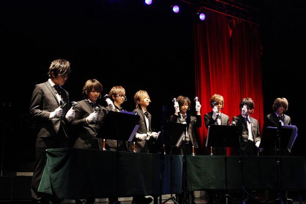 NekoPOP-Fudanjuku-Christmas-Live-2012-B