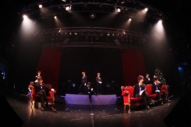 NekoPOP-Fudanjuku-Christmas-Live-2012-C