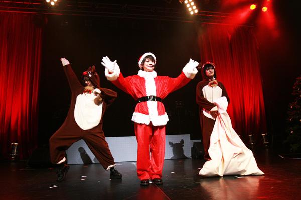 NekoPOP-Fudanjuku-Christmas-Live-2012-D