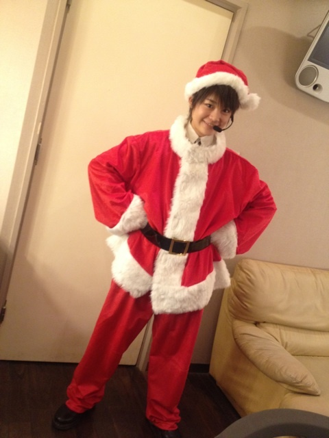 NekoPOP-Fudanjuku-Christmas-Live-2012-F