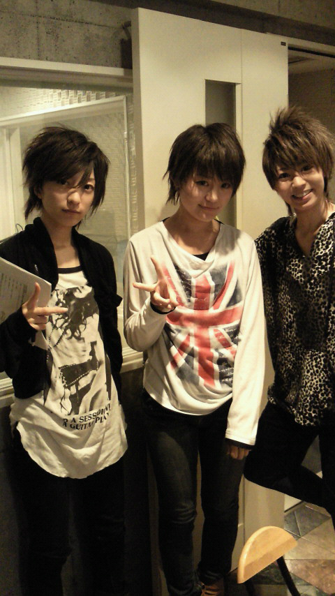 NekoPOP-Fudanjuku-Twitter-2011-12-23-A