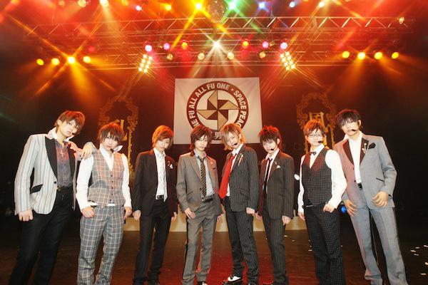 NekoPOP-Fudanjuku-Twitter-2012-03-04-A
