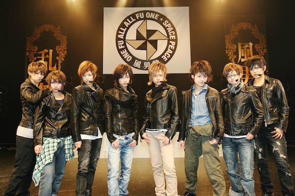 NekoPOP-Fudanjuku-Twitter-2012-03-22-A