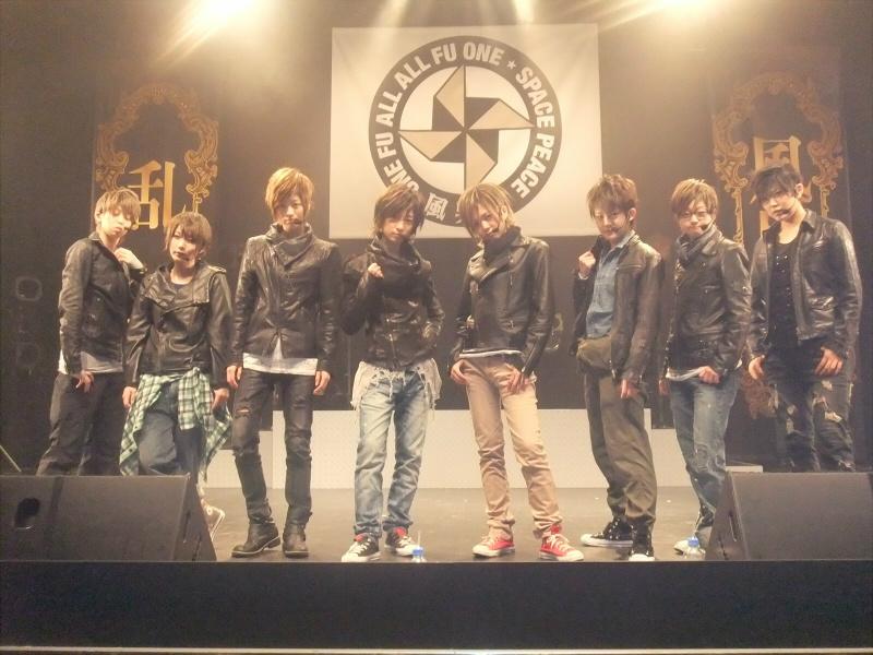 NekoPOP-Fudanjuku-Twitter-2012-04-03-A
