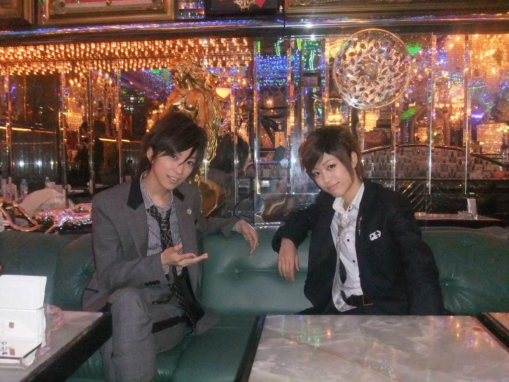 NekoPOP-Fudanjuku-Twitter-2012-07-02-A