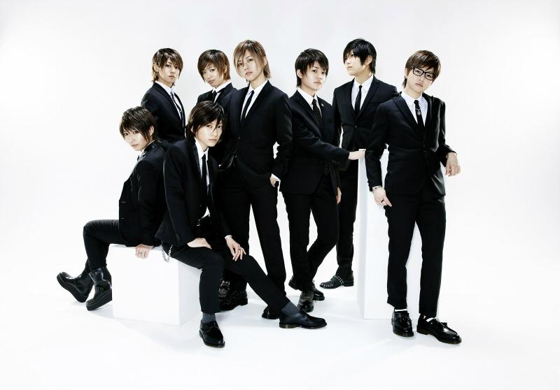 NekoPOP-Fudanjuku-Twitter-2012-07-30-A