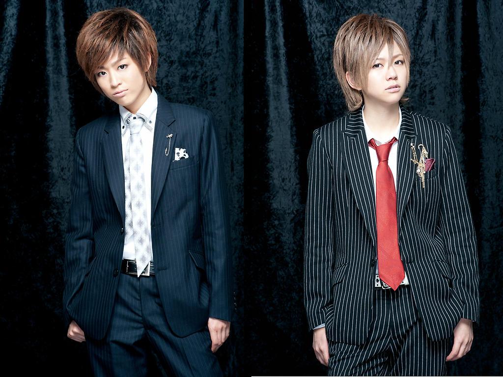 NekoPOP-Fudanjuku-Twitter-2012-08-16-B